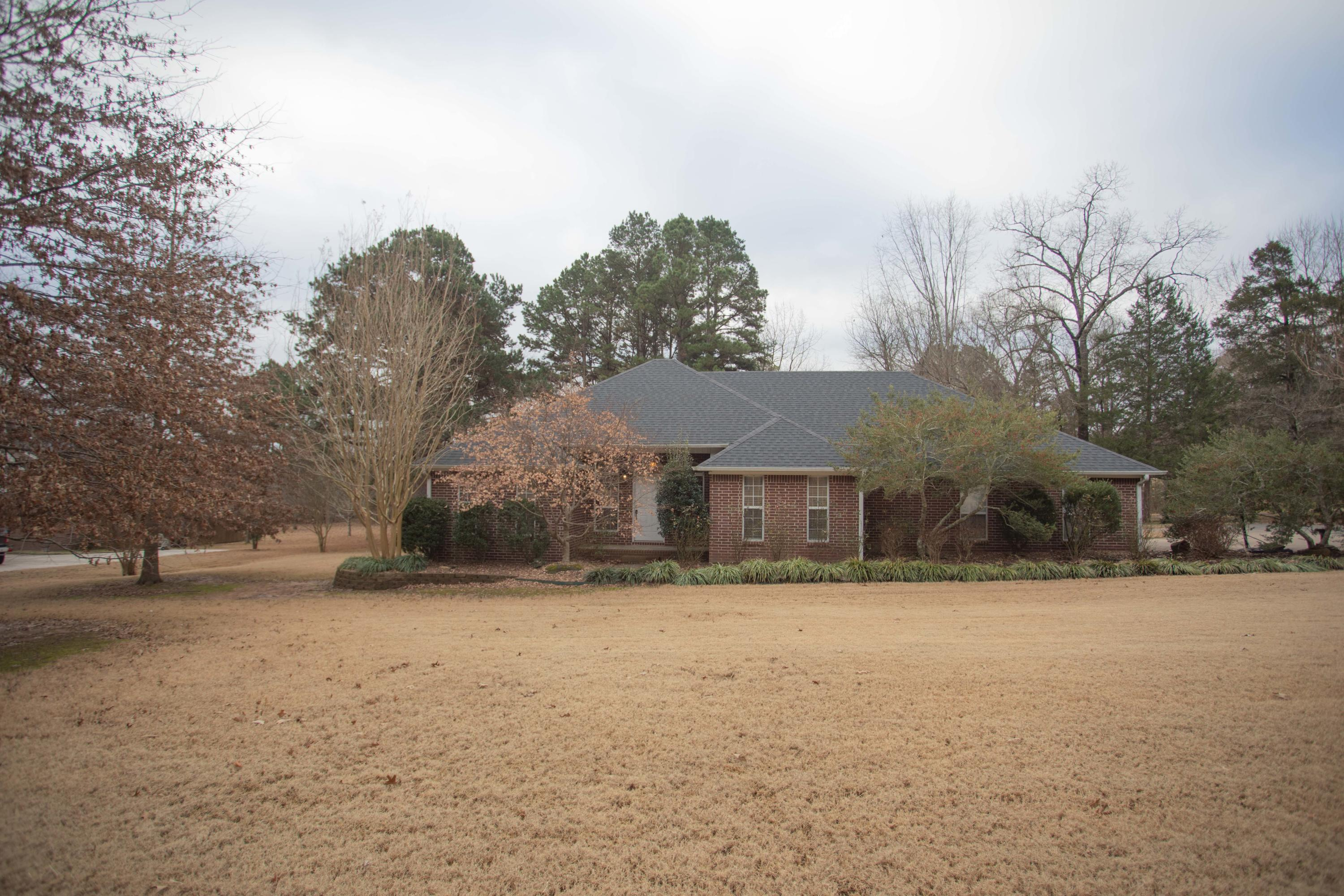 Large photo 1 of home for sale at 251 Pike Lane, Russellville, AR