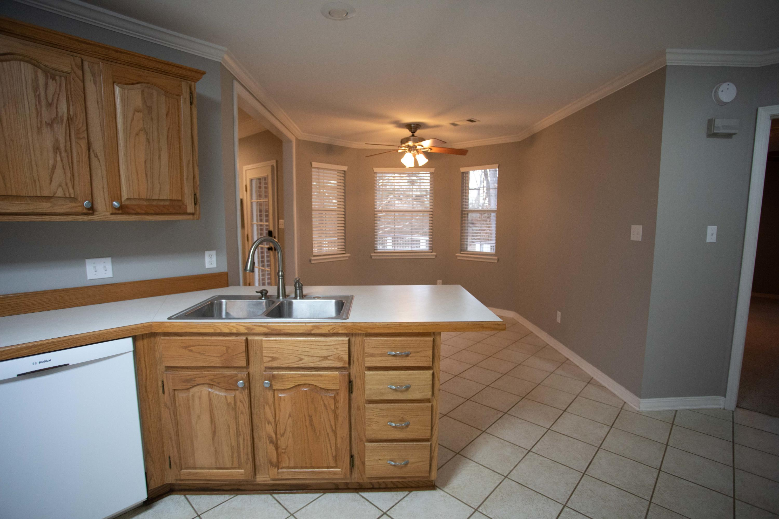 Large photo 16 of home for sale at 251 Pike Lane, Russellville, AR