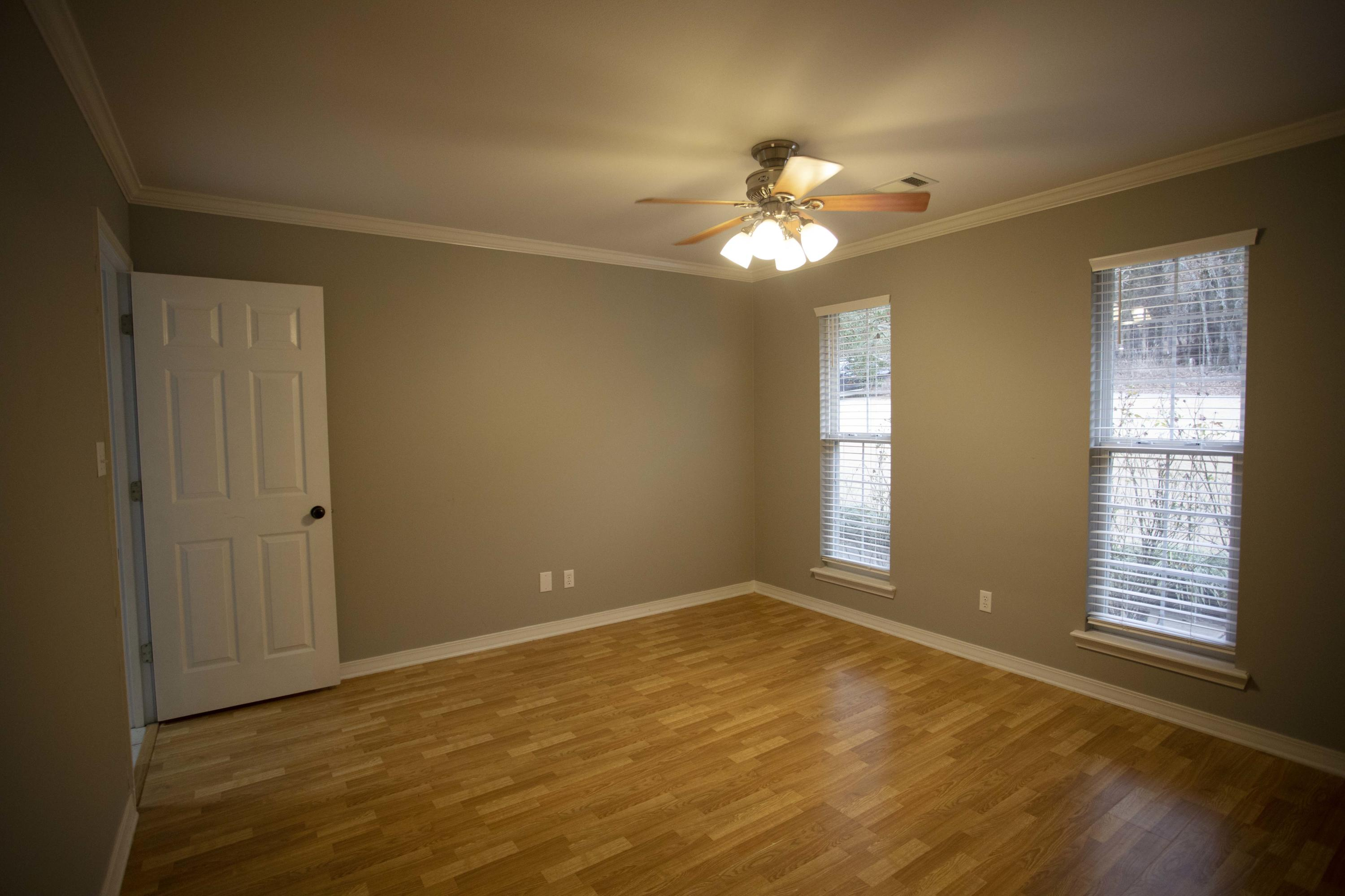 Large photo 22 of home for sale at 251 Pike Lane, Russellville, AR