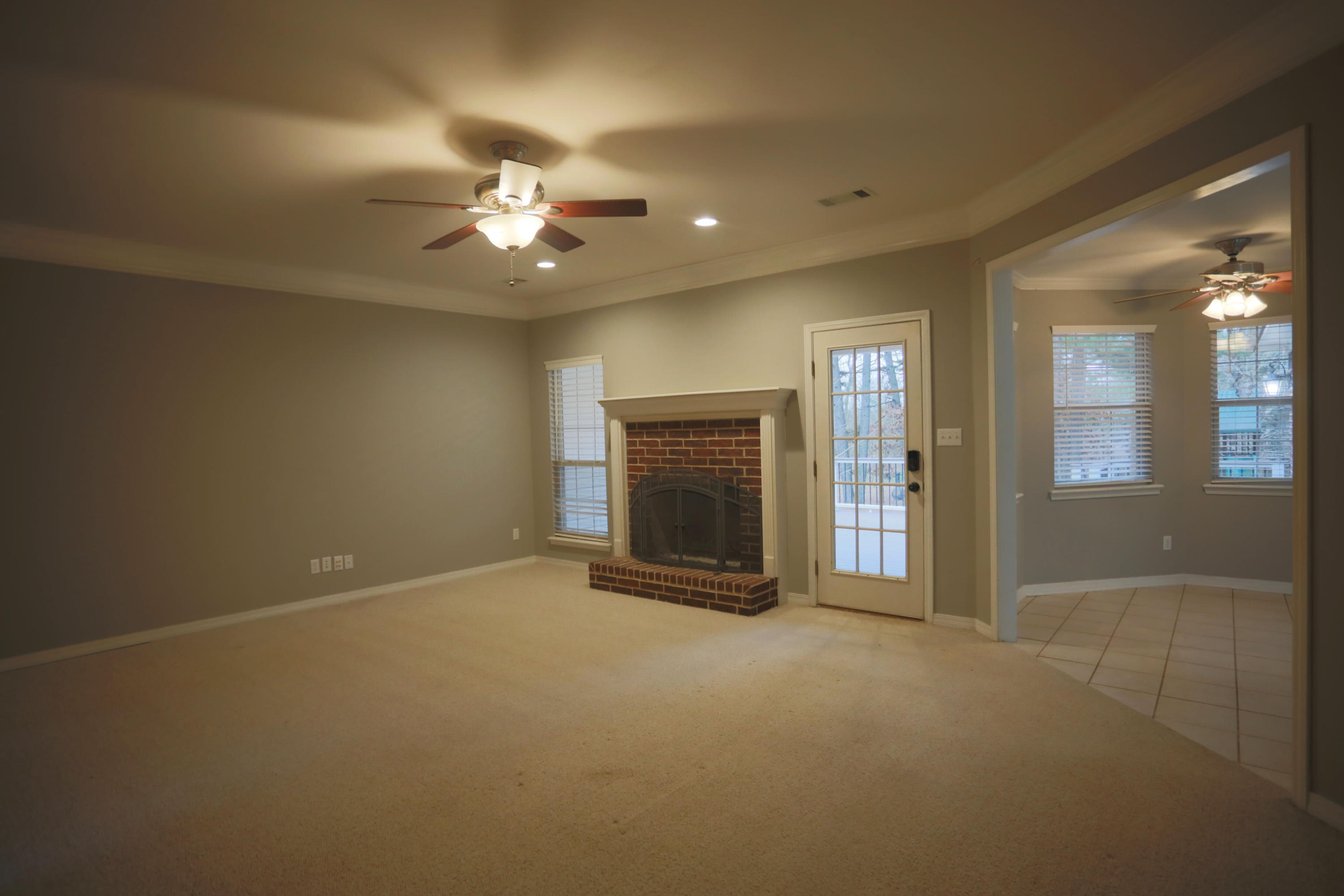 Large photo 20 of home for sale at 251 Pike Lane, Russellville, AR