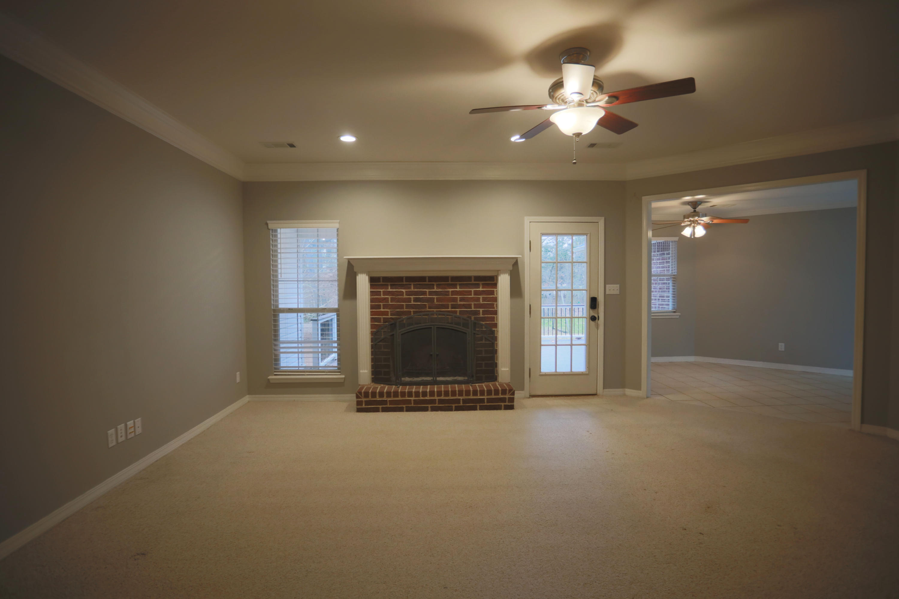 Large photo 21 of home for sale at 251 Pike Lane, Russellville, AR