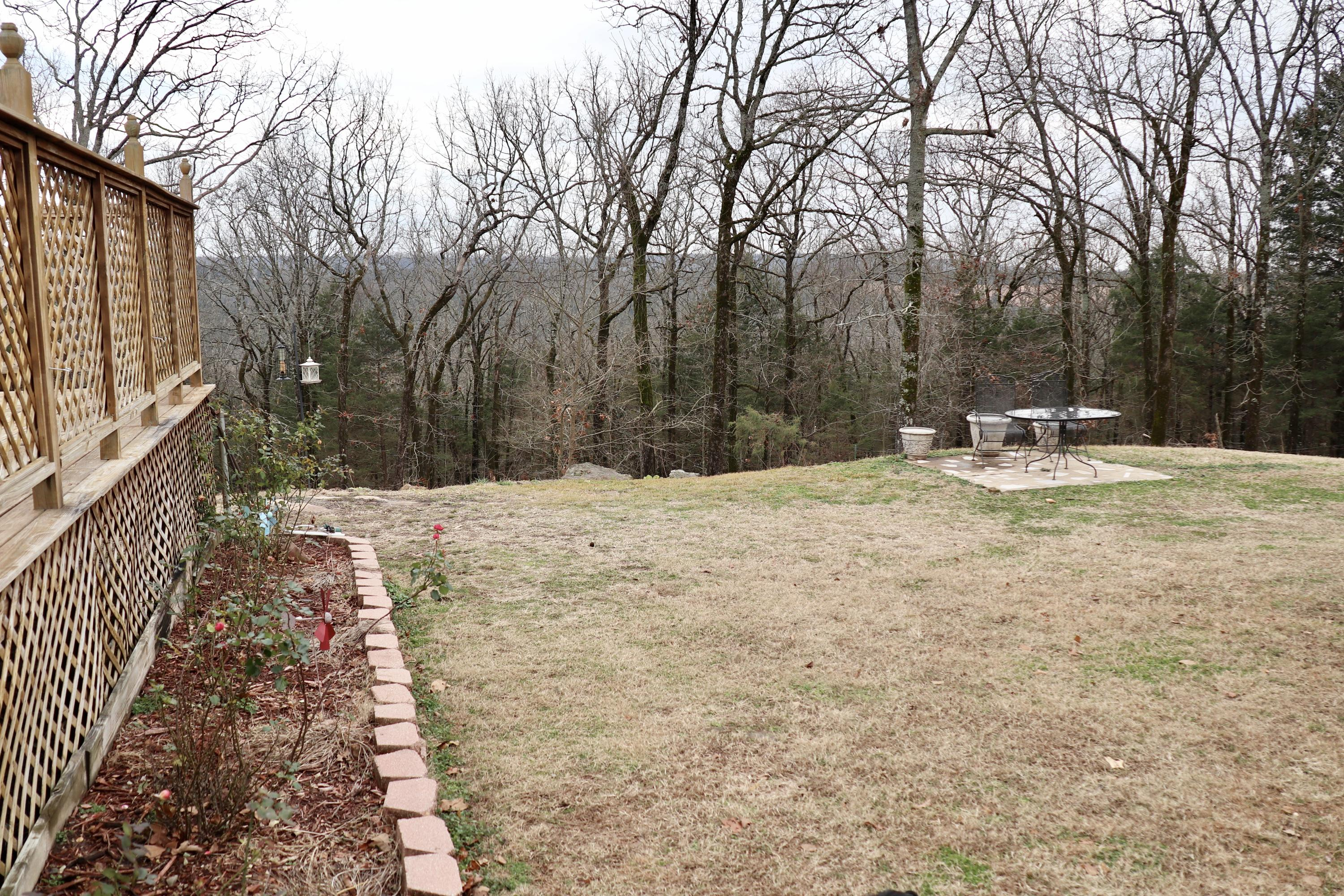 Large photo 76 of home for sale at 927 Philpot Road, Ozark, AR