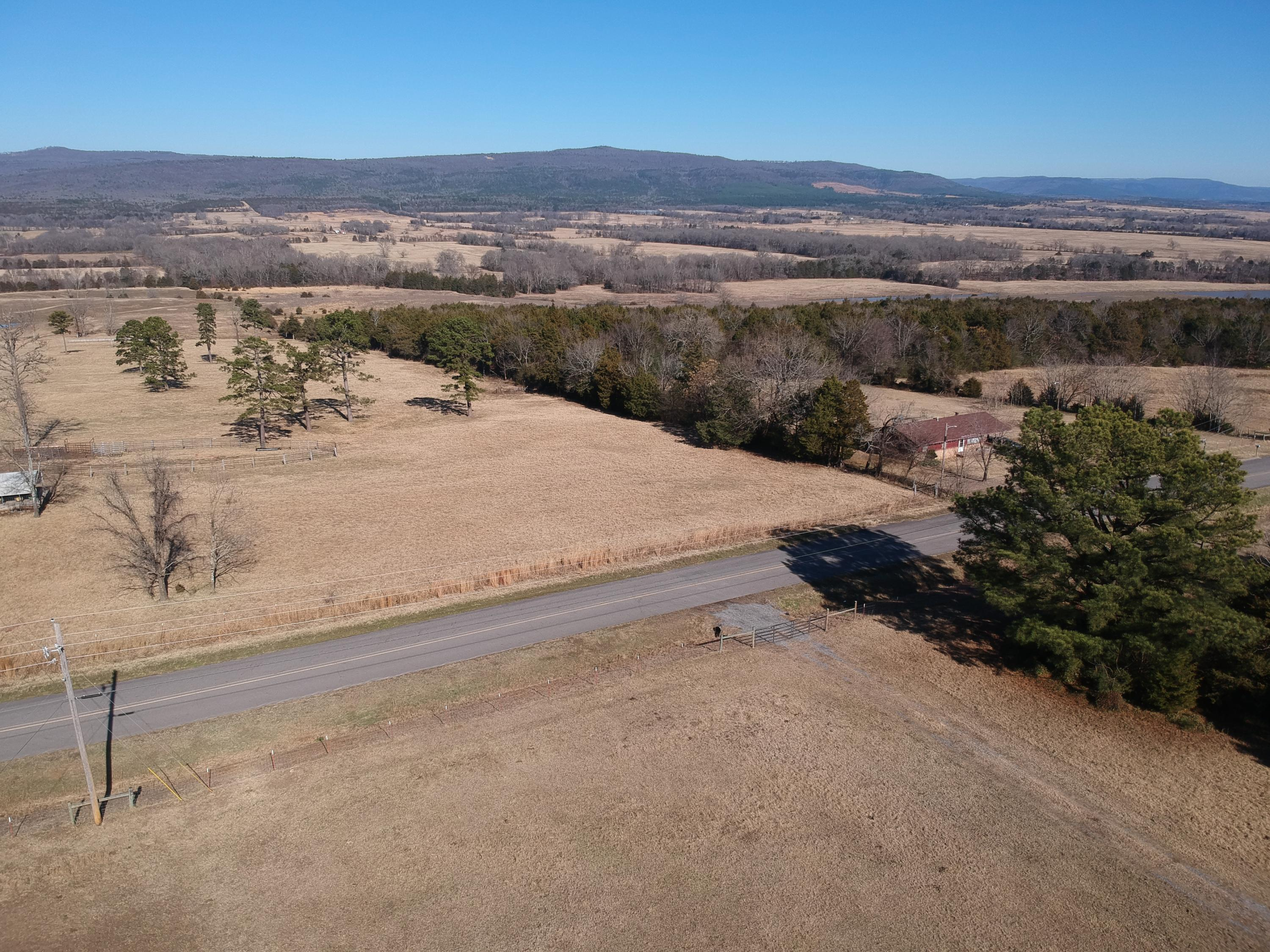 Large photo 101 of home for sale at 927 Philpot Road, Ozark, AR