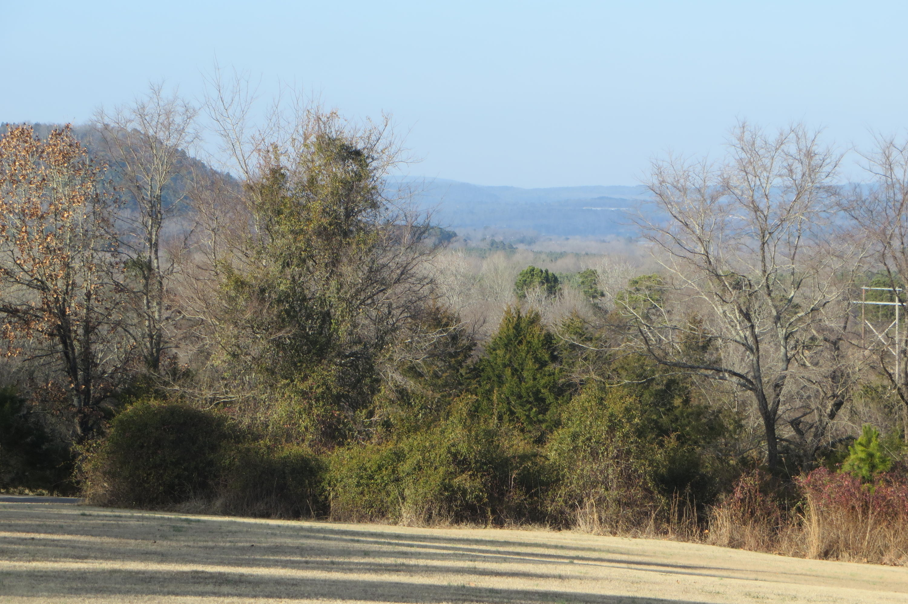 Large photo 8 of home for sale at 949 Terra Villa Road, Dover, AR