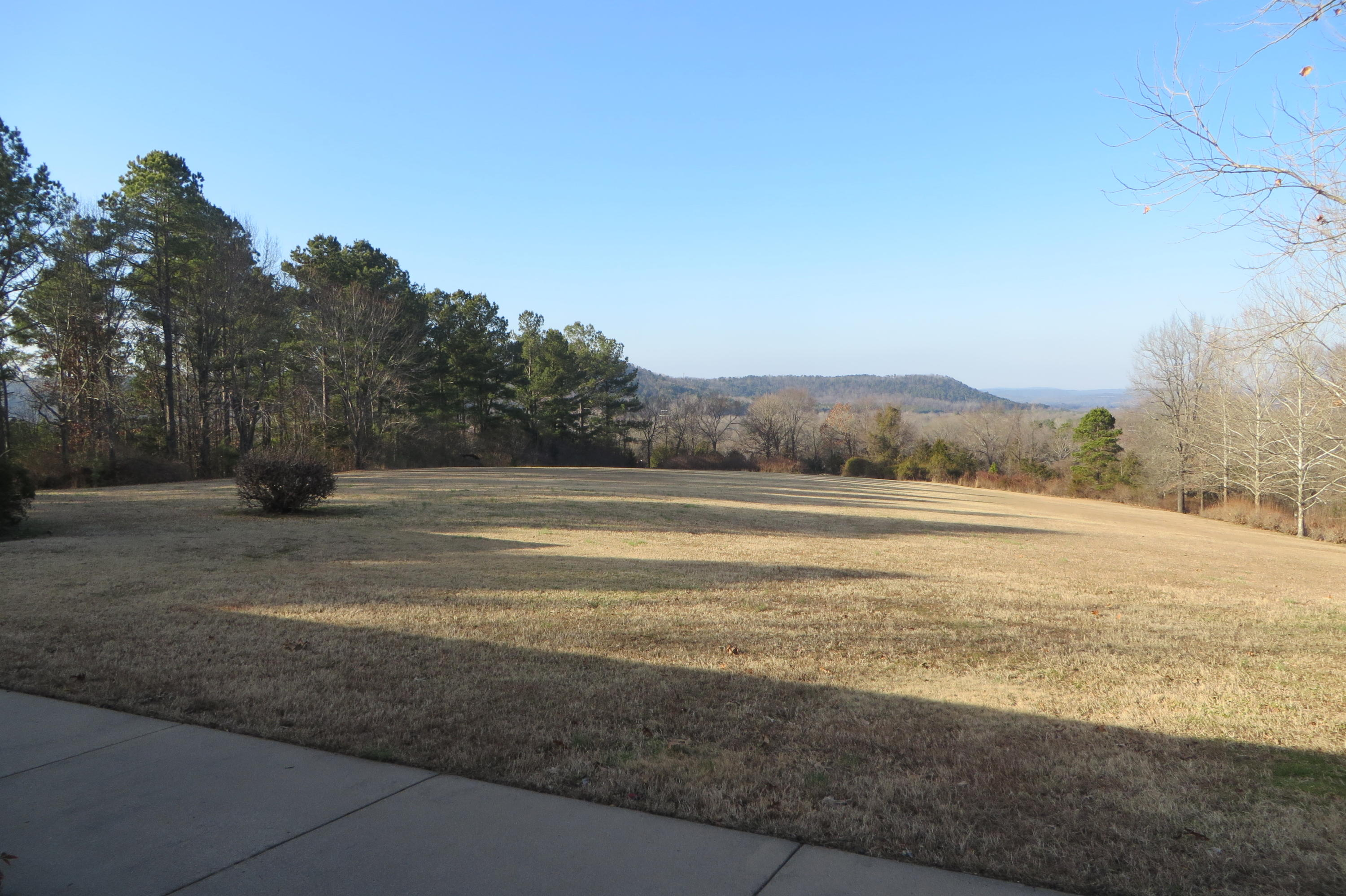 Large photo 42 of home for sale at 949 Terra Villa Road, Dover, AR
