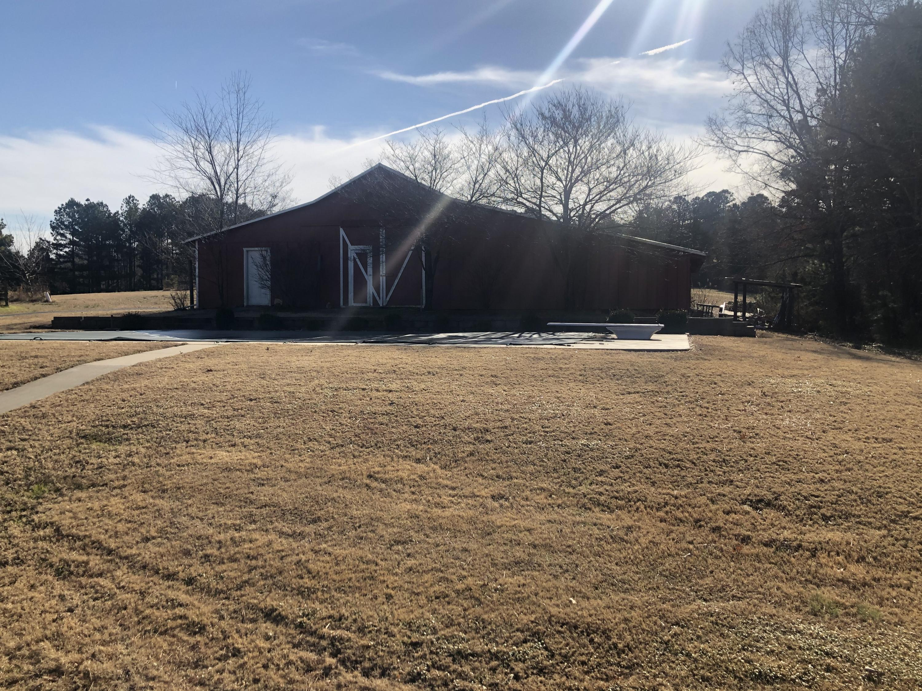 Large photo 46 of home for sale at 949 Terra Villa Road, Dover, AR