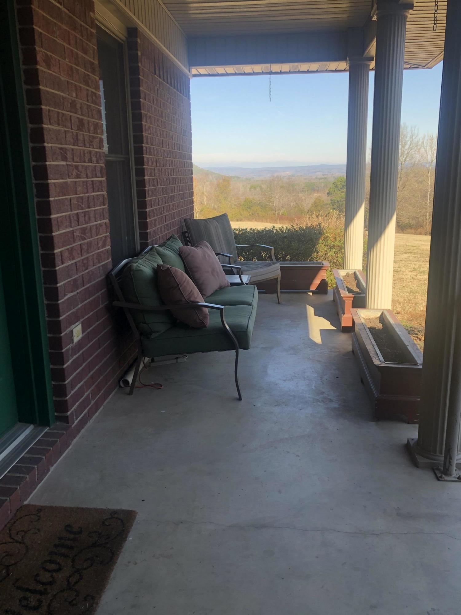 Large photo 3 of home for sale at 949 Terra Villa Road, Dover, AR