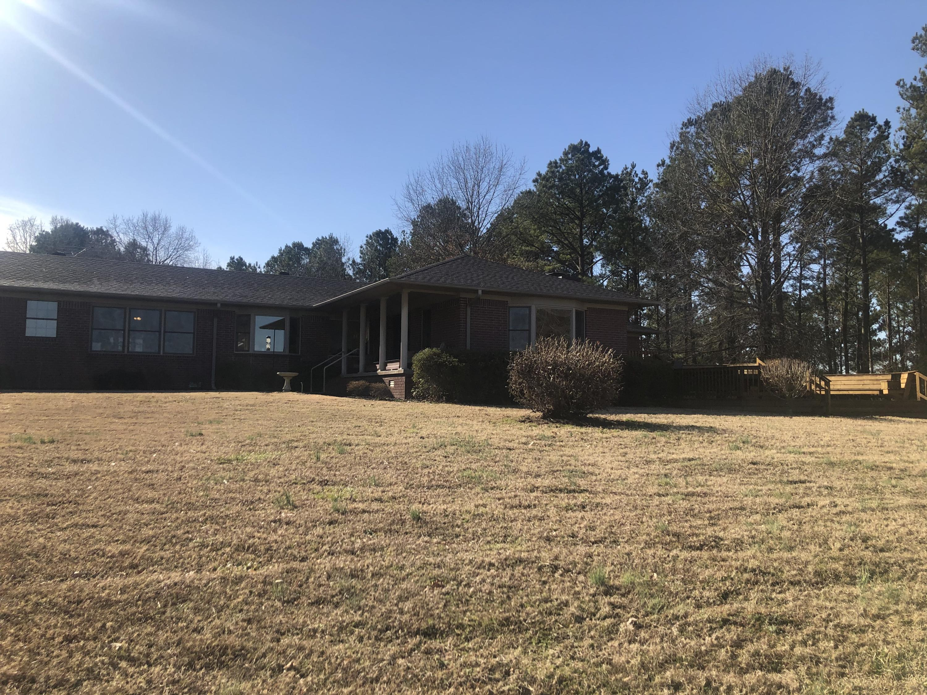 Large photo 1 of home for sale at 949 Terra Villa Road, Dover, AR