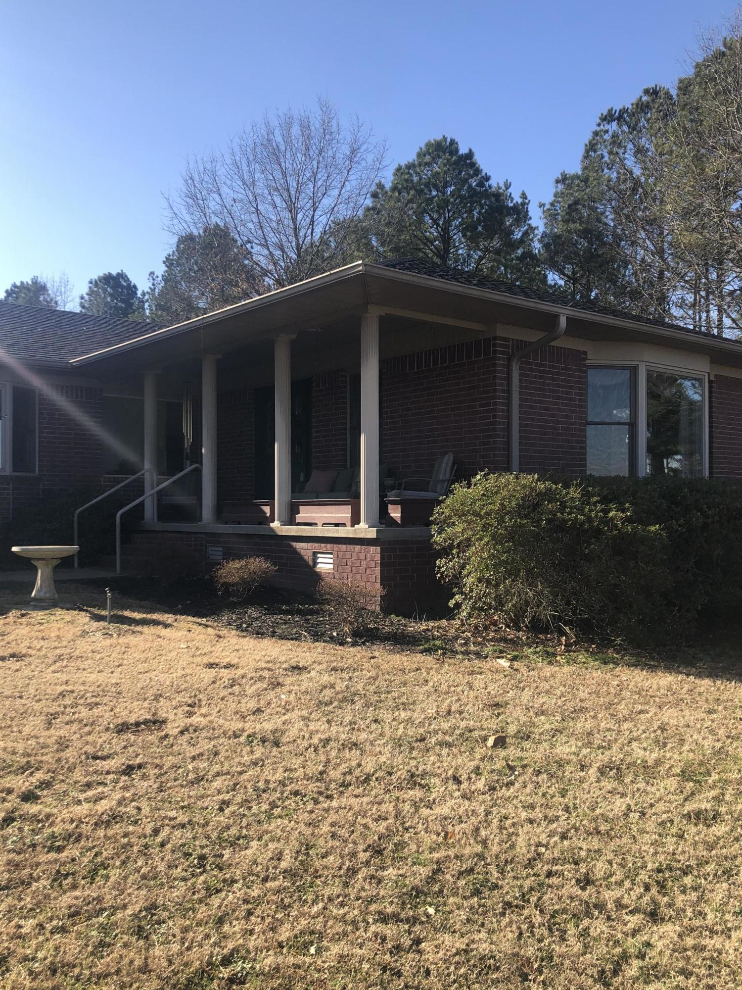 Large photo 4 of home for sale at 949 Terra Villa Road, Dover, AR