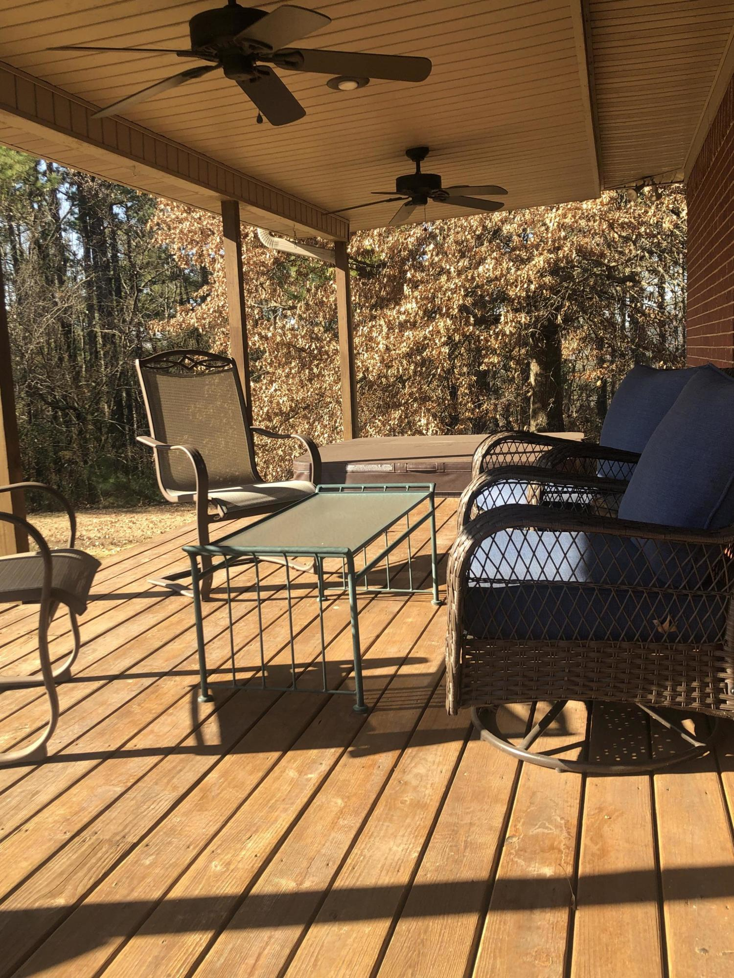 Large photo 7 of home for sale at 949 Terra Villa Road, Dover, AR