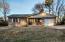 3420 Mill Creek Road, Russellville, AR 72802