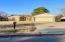 204 Jaggers Street, Dardanelle, AR 07834