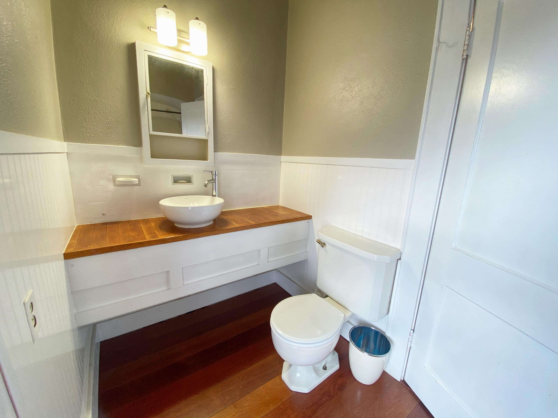 Original Bathroom upstairs