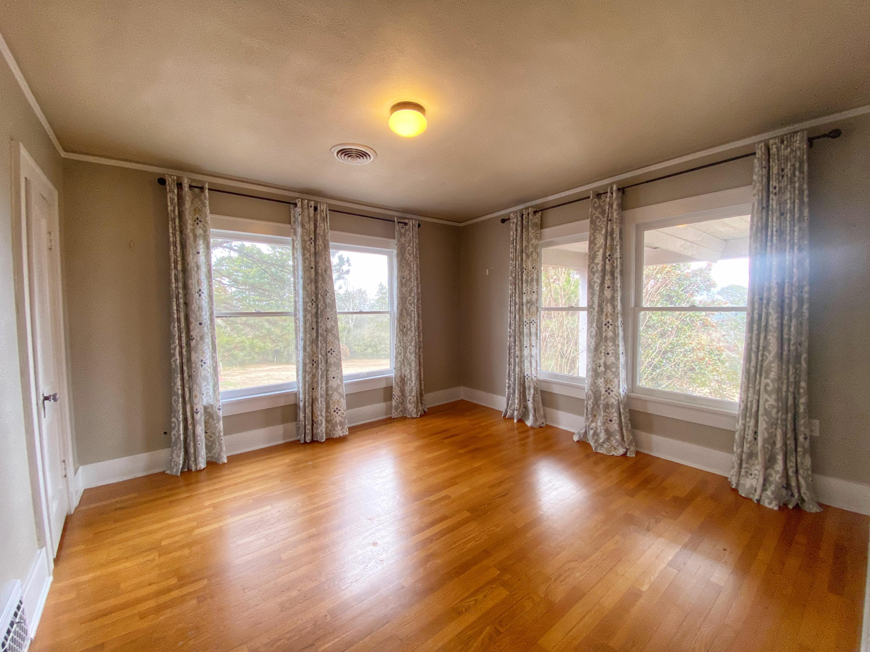 Original bedroom upstairs 1