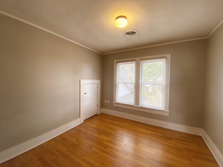 Original Bedroom 2 upstairs