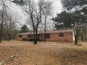 245 cagle rock Circle, Russellville, AR 72802