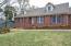 204 Canterbury Circle, Russellville, AR 72802