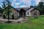 350 Lake Ridge Drive W, Russellville, AR 72802