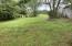 279 CR 3311, Clarksville, AR 72830