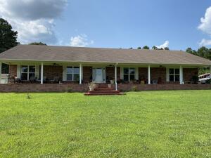 614 Co Rd 4131, Clarksville, AR 72830