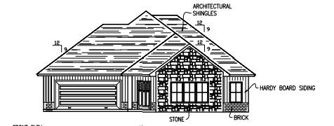 1734+house