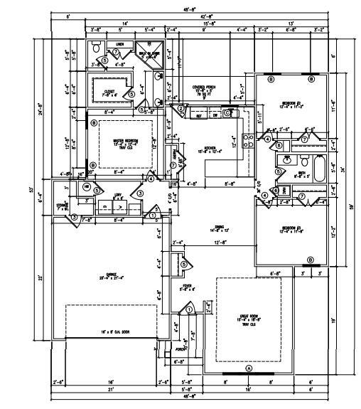 1734+plans