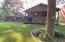 2 Briarwood Lane, Clarksville, AR 72830