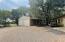 126 Littlefield Road, Russellville, AR 72802