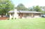 108 Lakeview Circle, Russellville, AR 72802