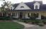 511 Autumnwood Drive, Russellville, AR 72802