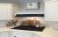 5 Burner gas cook top