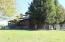 940 Solgohachia Road, Solgohacia, AR 72156