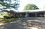 638 Tanglewood Drive, Russellville, AR 72801