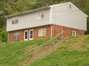 1822 GREENBRIER AVE SE, Roanoke, VA 24013