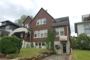1706 MEMORIAL AVE SW, Roanoke, VA 24015