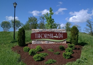 Lot 57 Thornblade WAY, Blue Ridge, VA 24064