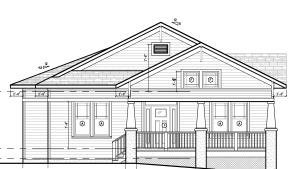 3606 COLONIAL GREEN CIR SW, Roanoke, VA 24018