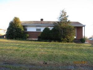 411 VICTOR AVE NE, Roanoke, VA 24012