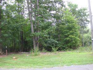 Lot 7&8 Snidow DR, Goodview, VA 24095