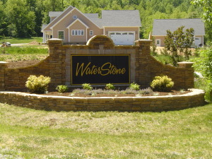 6754 Waterstone DR, Roanoke, VA 24018
