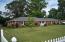 2007 DARLINGTON RD SW, Roanoke, VA 24018