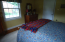 ANOTHER VIEW OF BEDROOM 2.