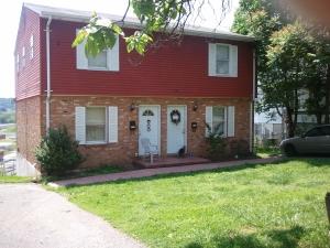 1619 Lawrence AVE SE, Roanoke, VA 24013