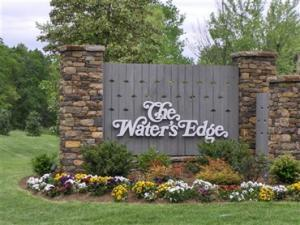LOT 29 Waters Edge DR, Penhook, VA 24137