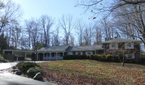 3701 Mud Lick RD SW, Roanoke, VA 24018