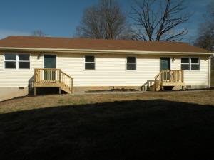 1811 JEROME ST SE, Roanoke, VA 24014