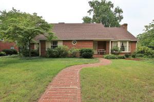 1624 Wilbur RD SW, Roanoke, VA 24015