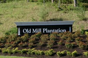 7351 Old Mill Plantation DR, Roanoke, VA 24018