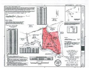 0 Whistler DR, Roanoke, VA 24018