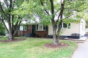 60 CLEARVIEW DR, Rocky Mount, VA 24151